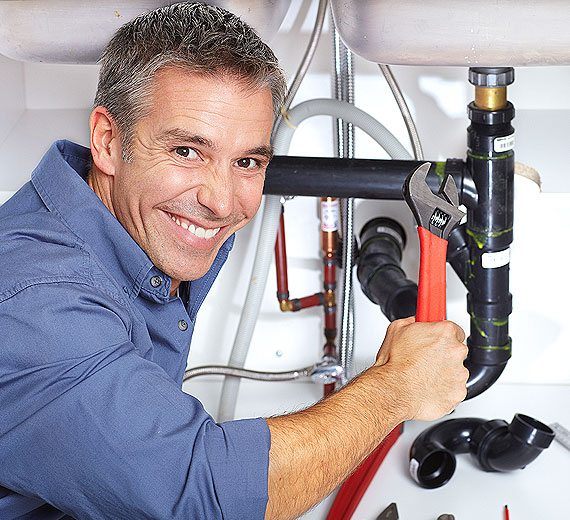 Maintenance of Heat Pump and Air Conditioning Auckland