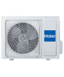 Haier Air Con System in Auckland