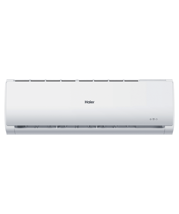 Haier Air Con and Heater in Auckland with ASAP Air