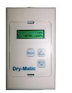 Drymatic condensation new zealand